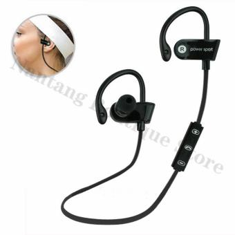 ***2017 Limited Time Offer!!! High Quality Bluetooth 4.1 Earphone Headset