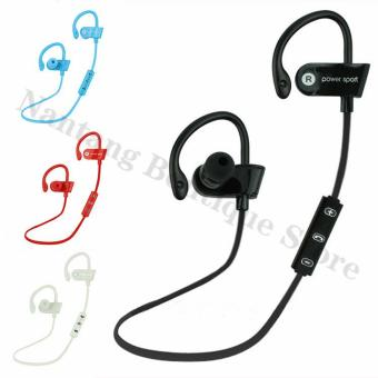 ***2017 Limited Time Offer!!! High Quality Bluetooth 4.1 Earphone Headset - 2