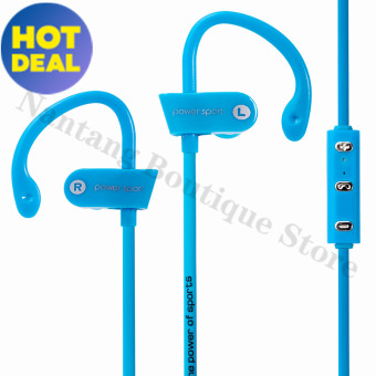 ***2017 Limited Time Offer!!! High Quality Bluetooth 4.1 EarphoneHeadset