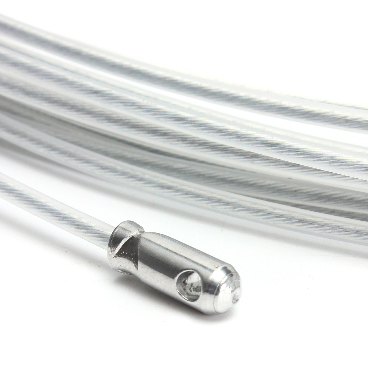 Philippines | 20m Electrician Fish Tape Conduit Ducting Cable Wire ...