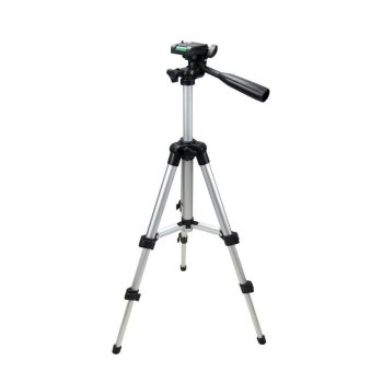 28cm Portable Universal Standing Tripod for Sony/Canon/Nikon Olympus Camera - picture 2