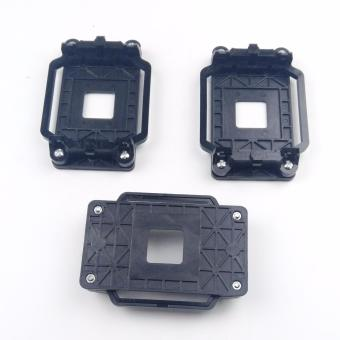 3pcs AMD AM2 CPU Fan Brace