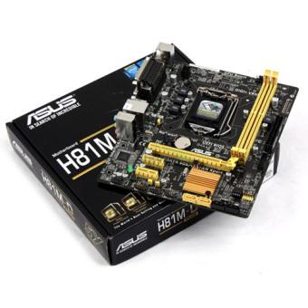 4GB Intel i3 4th Gen Desktop CPU - picture 2