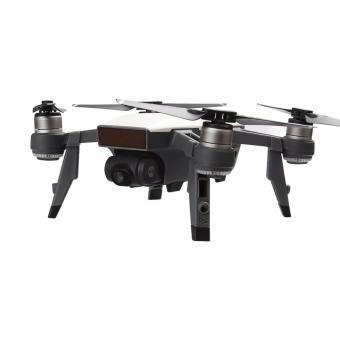 4pcs/Set Extended Landing Gear For DJI Spark - 4