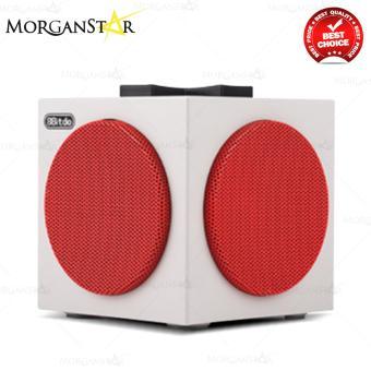 8Bitdo Retro Cube Speaker - 5