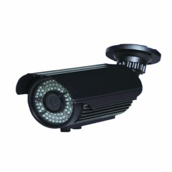 960p Ahd Bullet CCTV Camera 3142A (FLASHSALE) Price Philippines