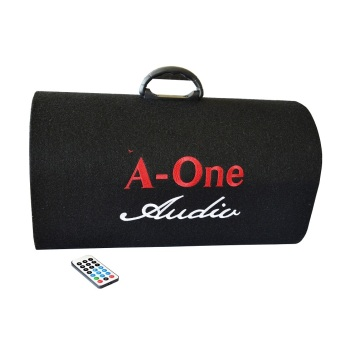 A-One Audio Car Subwoofer - 2