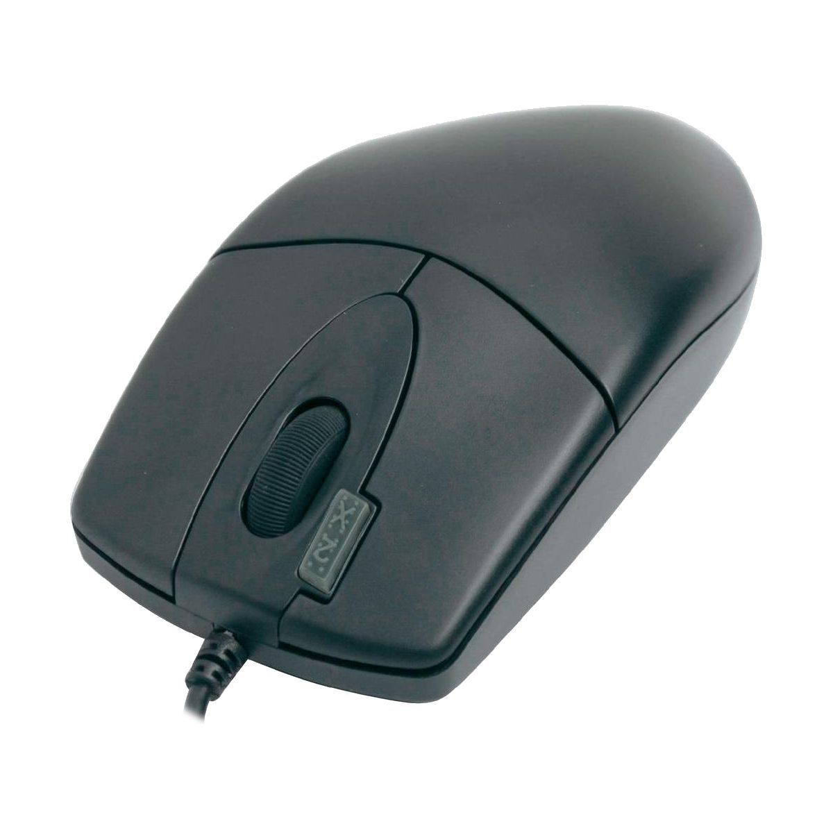 Fine Mouse Usb Pinout Pictures - Everything You Need to Know About ...