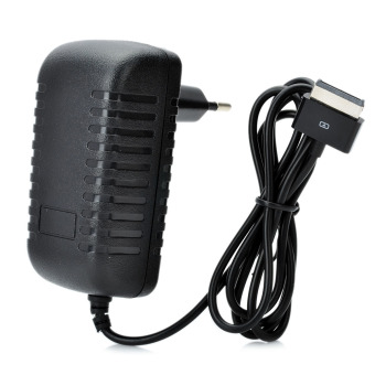 AC Power Adapter Charger for Asus EEE Pad Transformer Prime TF201 /TF101 (100~240V / EU Plug)