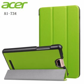 Acer A1-734 7 Inch Tablet PC Protection