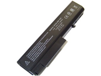 Acer Aspire 3600/3680/5500/5570/5580 Laptop Battery