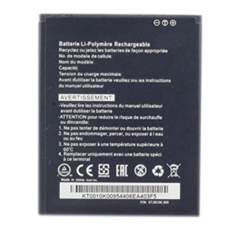 Acer Battery Z520 For Acer Liquid Z520