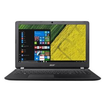 Acer Aspire ES1-132-C0NU Image