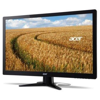 """Acer G236HL 23"""" LED Monitor"""