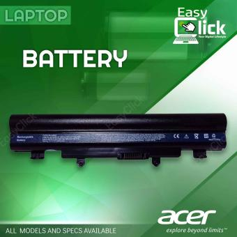 Acer Laptop notebook battery for Aspire E14 , Aspire E14 Touch ,Aspire E15 Aspire E15 Touch