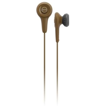 AKG Y10 In Ear Stereo Headphones - intl