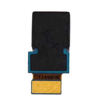 Allwin Rear Back Main Camera Lens Flex Cable Replacement ForSamsung Galaxy Note 4 - intl - 3