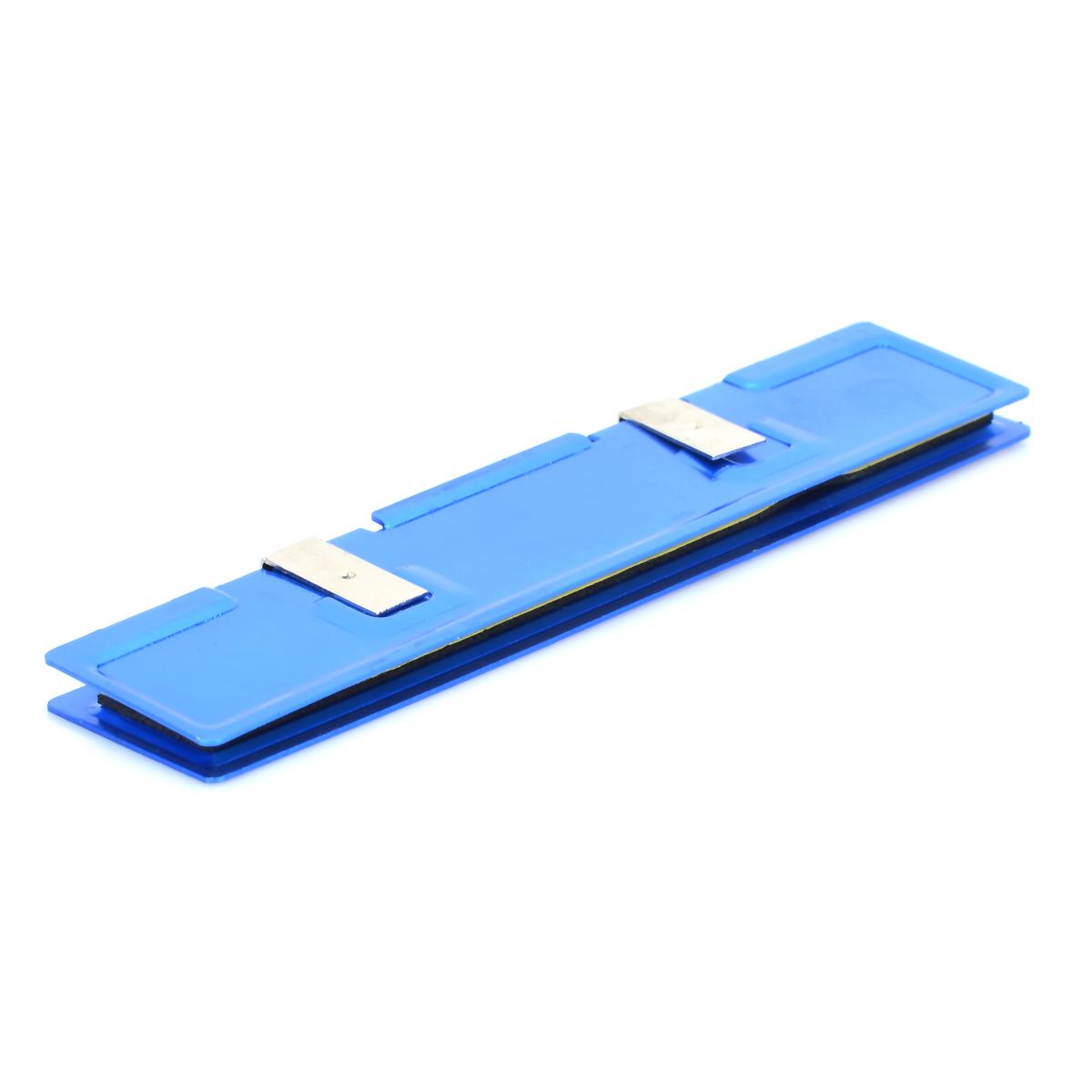 Welove 4 Step Shape Slimming Belt Korset Pelangsing Perut Cek Fcg040 Source Ybc 2 Pieces Aluminum Memory Cooler Spreader Heatsink Intl Update Harga Terkini