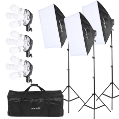 outdoor lighting kits photography. andoer philippines - photography \u0026 studio lighting for sale prices reviews | lazada outdoor kits o
