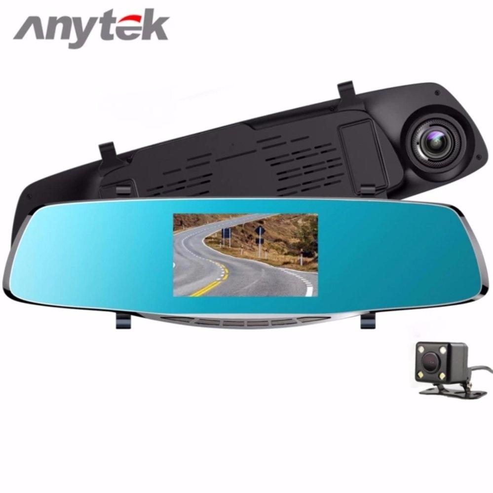Car Dash Camera Lazada Go4carz Com