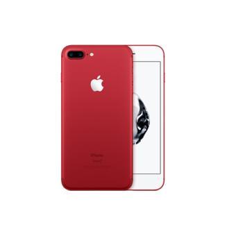 Apple iPhone 7 Plus 128GB (Red)