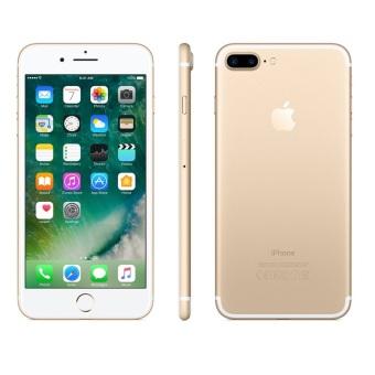 Apple iPhone 7 Plus 32GB (Gold)