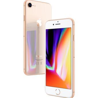 Apple iPhone 8 64GB (Gold)