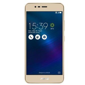 Asus Zenfone 3 Max ZC520TL 32GB (Gold)