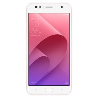 Asus Zenfone 4 Selfie 64GB ZD553KL (Rose Gold) - 3