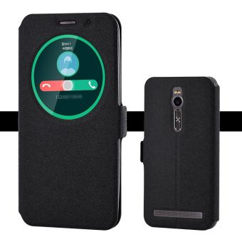 Asus zenfone2/ze550ml/z00adb/ze551ml product phone case