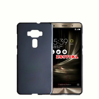 Asus zs550kl phone case