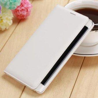 Samsung Galaxy Note Edge N9150 N915 N915F . Source · Philippines Asuwish Slim .