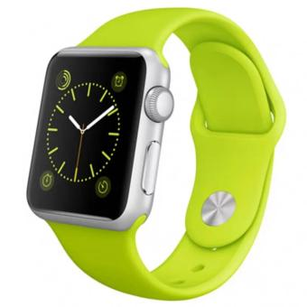 B08 smart watch with sim (Green) Price Philippines