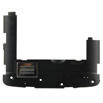 Back Speaker Frame for LG G3/D850/D851/D855/LS990 (Black)