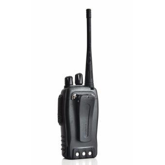 Baofeng BF-888S VHF/UHF FM TRANSCEIVER Portable Walkie-Talkie Two-Way Radio - 2