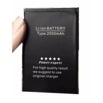Battery For Smart Bro Pocket Wifi Price Philippines