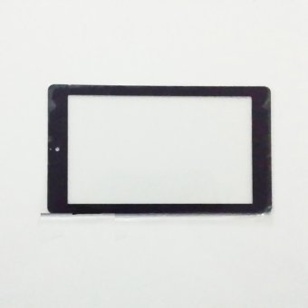Black color EUTOPING(R) New 7 inch touch screen panel For NEXTBOOKNX700QC16G NX700QC NX700QC 16 - intl