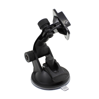 Bluelans® Vacuum Windshield Car Mount for GoPro Hero - picture 4