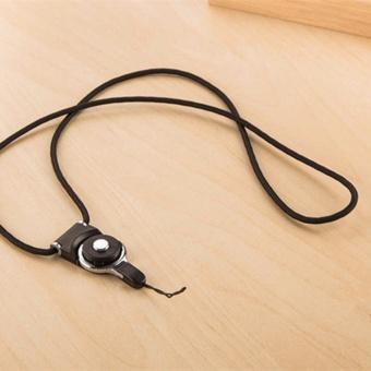 BONVAN Cell Phone Straps Sling Lanyard Fall Proof Anti-slip - intl - 2
