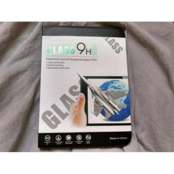 Box Packed Tempered Glass for Apple Ipad AIR2 Screen Protector forIPAD4 IPAD3 IPAD2 - 3