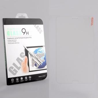 Box Packed Tempered Glass for Apple Ipad AIR2 Screen Protector forIPAD4 IPAD3 IPAD2 - 2
