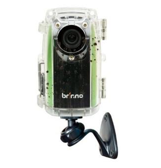 Brinno BCC100 Time Lapse Construction Camera | Lazada PH
