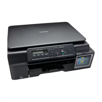 Brother DCP-J105W Wireless All in One Printer
