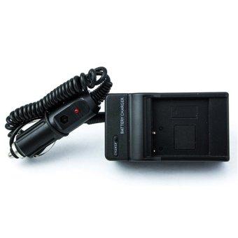 Camera Charger for Nikon EN-EL7