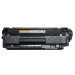 Canon FX9-Compatible Toner Cartridge Black - picture 2