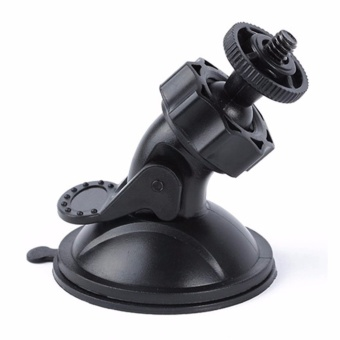 Car Windshield Suction Cup Mount Holder for camera/Action Cam