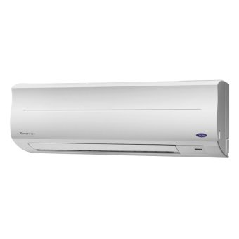 Carrier Xpower2 Inverter Air Conditioner FP-53CVUR010 (White) - picture 2