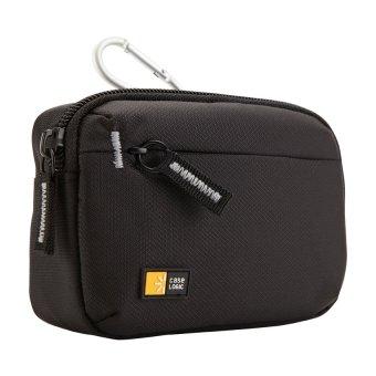 Case Logic TBC-403A Medium Camera Case (Black) - picture 2
