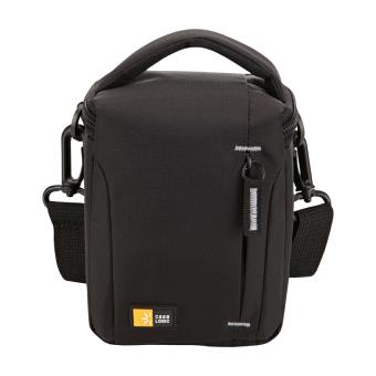 Case Logic TBC-404A Compact System/Hybrid Camera Case (Black)