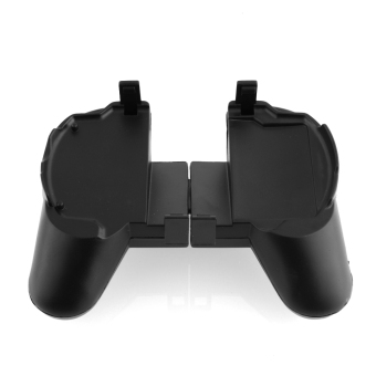Controller Grip Holder for PSP 3000
